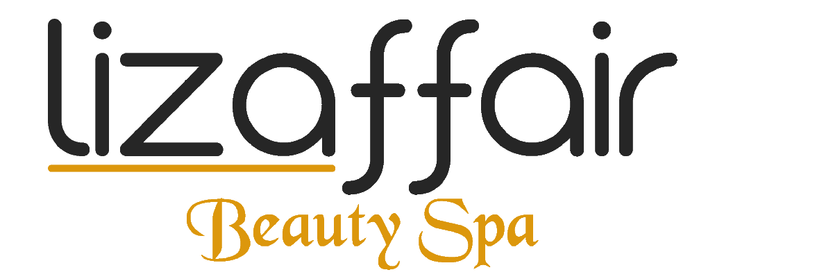 Lizaffair Beauty Spa