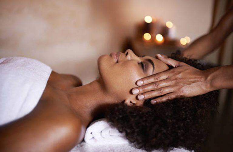 8 Tips to Getting The Best Massage