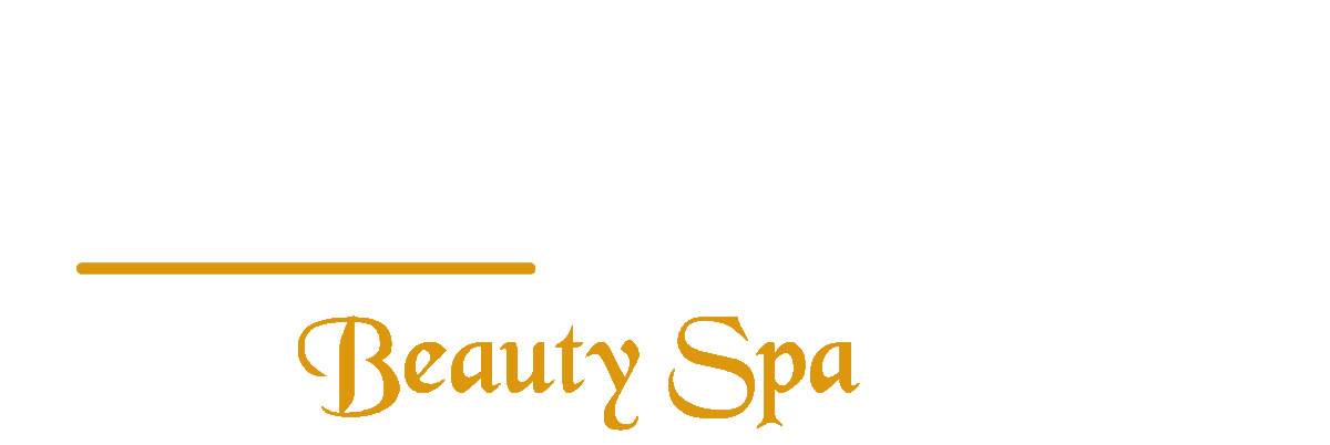 Lizaffair Beauty Spa