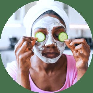 Facials & Makeup